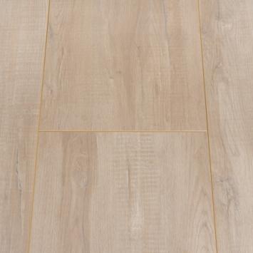 vtwonen Laminaat XL Rafter 2,25 m2