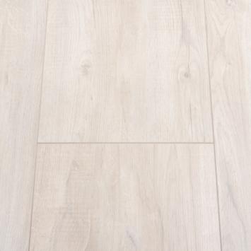 vtwonen Laminaat XL Board 2,25 m2