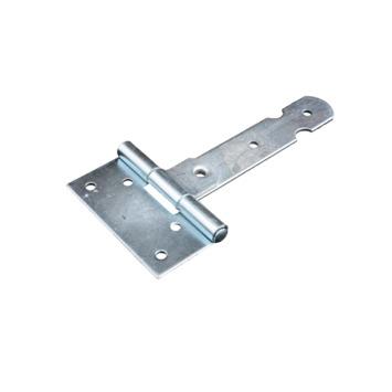 Kruisheng Verzinkt 100 mm