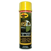 Kroon-Oil kruipolie 300 ml spray