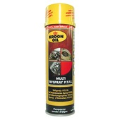 Kroon-Oil tefspray 300 ml