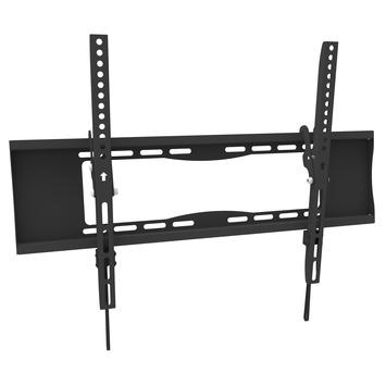 Handson TV-beugel kantelbaar (32 tot 70 inch)