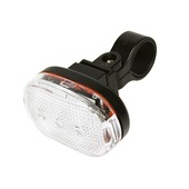 Koplamp led