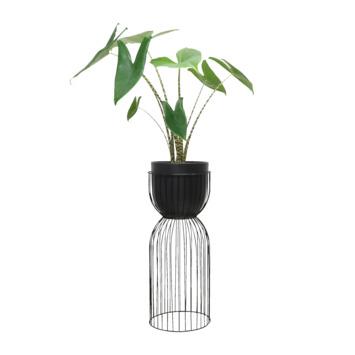 Plantenstandaard Alice medium
