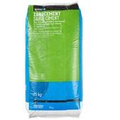 Handson zandcement 25 kg