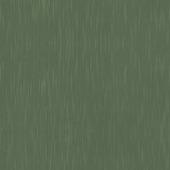 Textielbehang groen (dessin 107382)