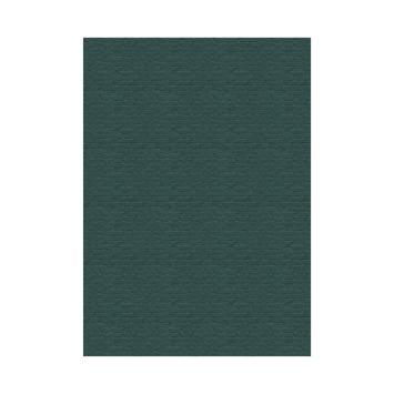 Fotobehang stonewall green (dessin 107334)