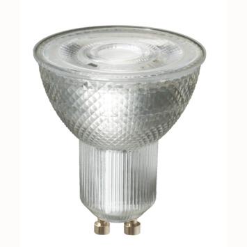 GU10 LED lampen 3W 3-pack