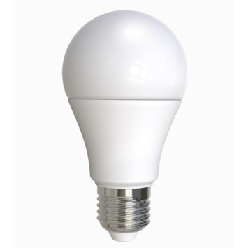 E27 LED lampen 6W 3-pack