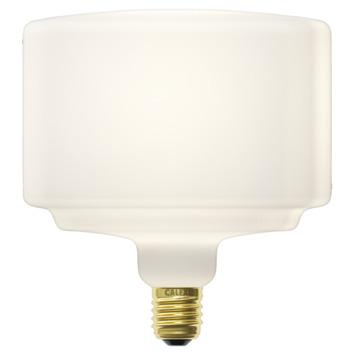 Calex LED lamp Motala E27 frosted dimbaar