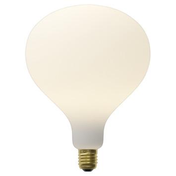 Calex LED lamp Kumla E27 frosted dimbaar