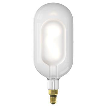 Calex LED globe Sundsvall E27 dimbaar