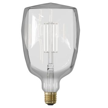 Calex LED lamp Nybro E27 dimbaar
