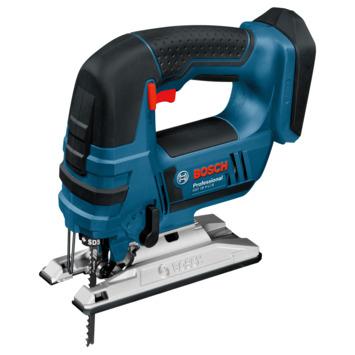 Bosch Professional accu decoupeerzaag GST 18V-LI B (zonder accu)