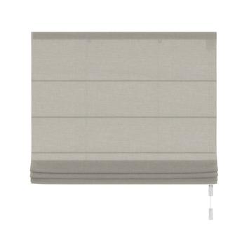 Le Noir & Blanc vouwgordijn lichtdoorlatend brinta (2114) 140x180 cm
