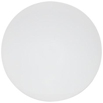 KARWEI plafonnière Sanne wit