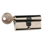 NEMEF cilinder 30/30 gelijksluitend (3 stuks)