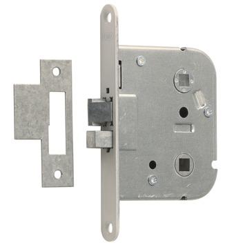 NEMEF badkamer-/WC-slot standaard 55 mm kopen? Binnendeur sloten ...