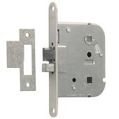 NEMEF badkamer-/WC-slot standaard 55 mm