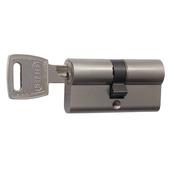 NEMEF veiligheidscilinder SKG2 30/30 gelijksluitend (4 stuks)