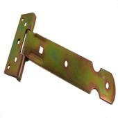 Kruisheng 200mm verzinkt