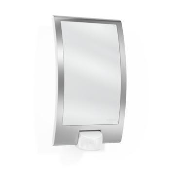 Steinel Sensor Buitenlamp L 22 wandmontage inox