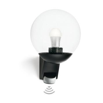 Steinel Buitenlamp L585 Met Sensor