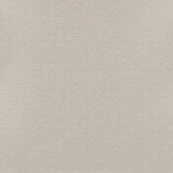 Le Noir & Blanc textielbehang Brighton zand 130 cm breed, per meter