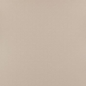 Le Noir & Blanc textielbehang Brighton roze 130 cm breed, per meter
