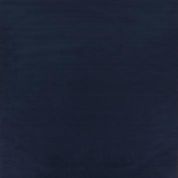 Le Noir & Blanc textielbehang Oxford blauw 130 cm breed, per meter