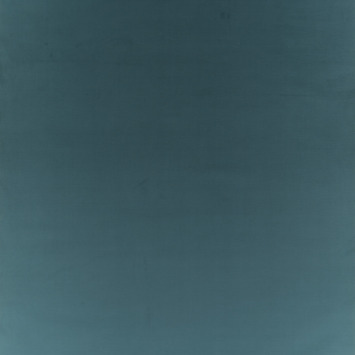 Le Noir & Blanc textielbehang Oxford donkergroen 130 cm breed, per meter