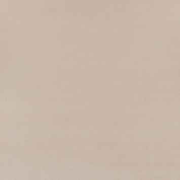 Le Noir & Blanc textielbehang Cambridge roze 130 cm breed, per meter