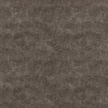 Le Noir & Blanc textielbehang Cambridge antraciet 130 cm breed, per meter