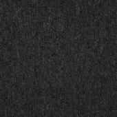 Tapijt kamerbreed Bristol Carbon  4 meter breed - per cm