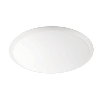 Philips LED plafondlamp Wavel