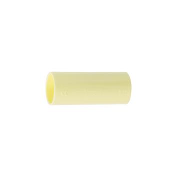"Handson Sok PVC 3/4"" 19 mm Crème 50 Stuks"