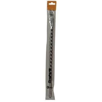 Piranha balkenboor X52150 10x380 mm