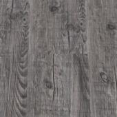 Flexxfloors Stick Basic PVC Vloerdeel Grijs Grenen 2 mm2,08 m2