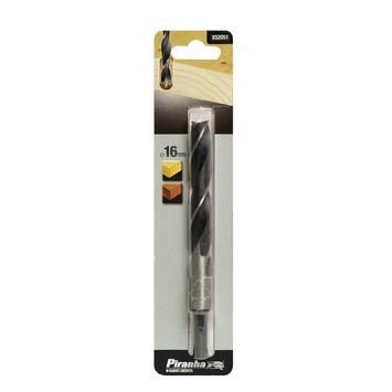 Piranha houtspiraalboor X52051 16 mm