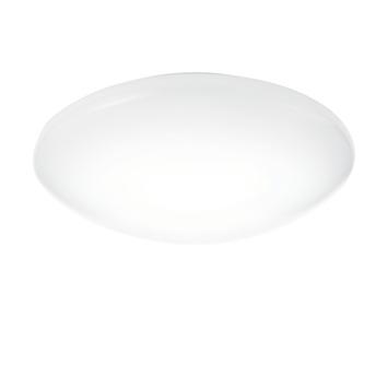 Philips plafonnière Suede met geïntegreerde LED
