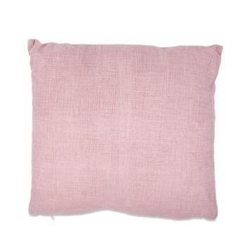 Kussen Fiene 45x45 soft lila