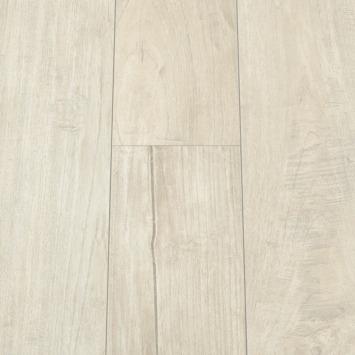 Lundia Rustiek Laminaat Lenna 2V-groef 8 mm 2,13 m2