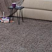 Maatwerk kamerbreed tapijt