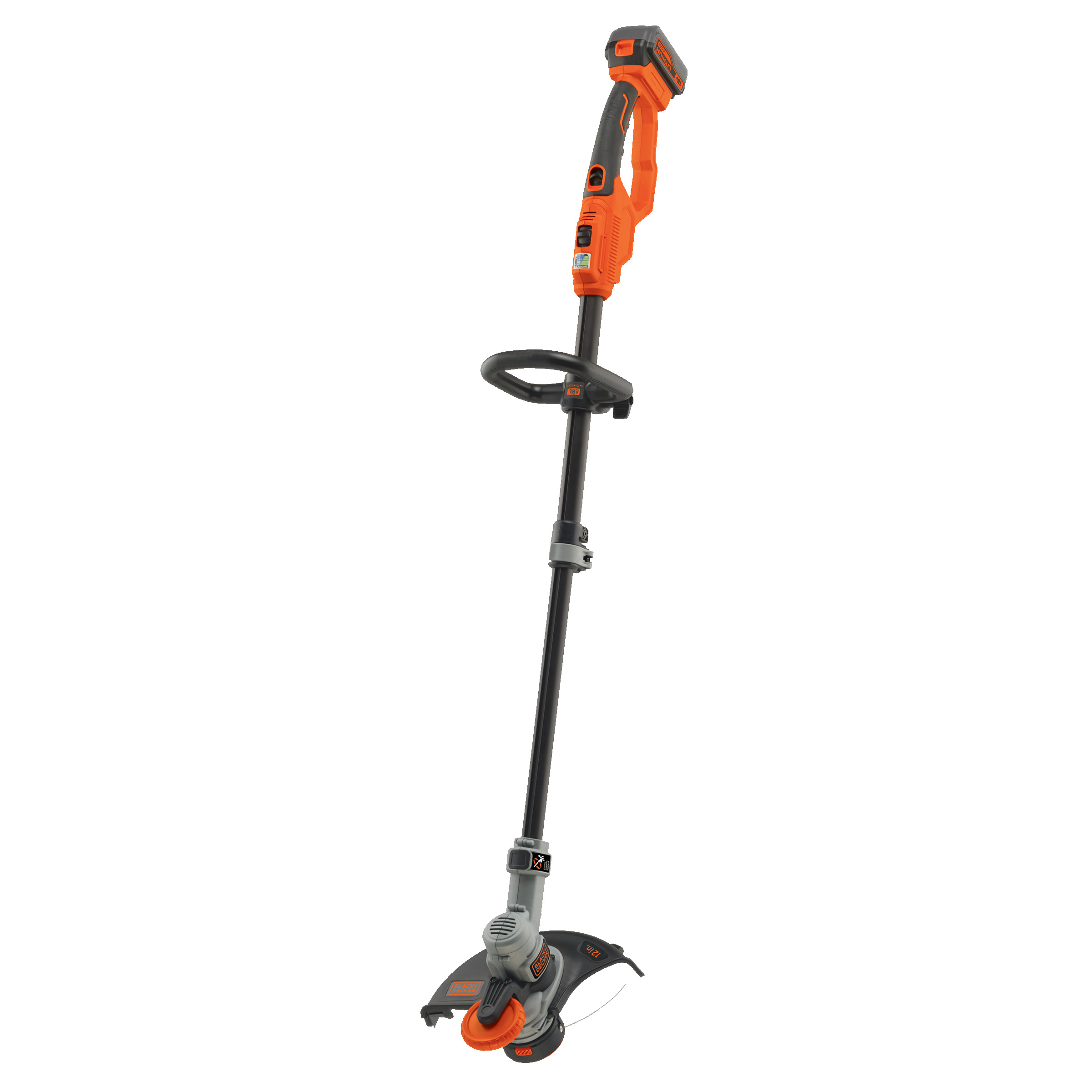Black & Decker STC1840PC-QW