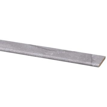 Plakplint Robuust beton nr. 659 240 cm