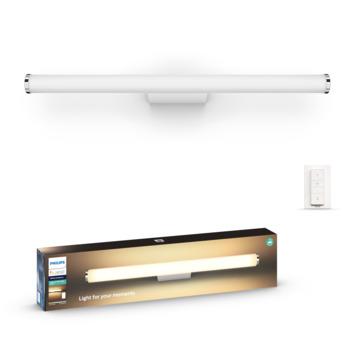 Philips Hue spiegellamp Adore