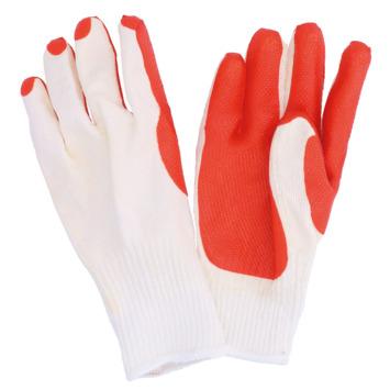 suki werkhandschoen met latex XL