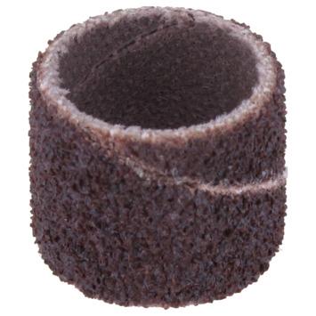 Dremel schuurband 408 13 mm korrel 60