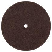 Dremel snijschijf 540 op as 32 mm
