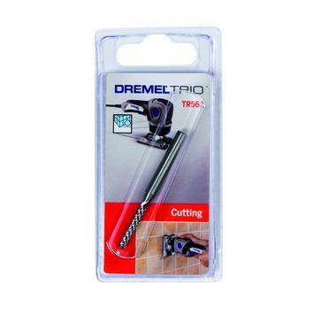 Dremel TRIO tegelfrees TR562 3,2 mm